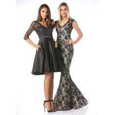 Impression Bridesmaid Dress 20232
