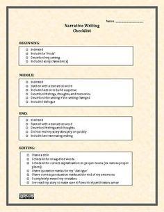 good topics to write a narrative essay on academic essaycollege narrative  essay example JFC CZ as