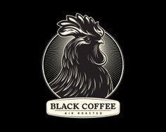 Black Coffee 1