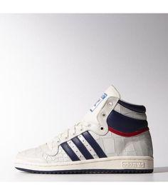 ccc5d14e 15 Best Shoes images | Air yeezy 2, Man fashion, Nike air