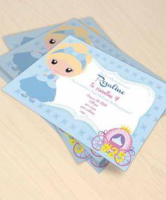25 disney cartoon princess cinderella digital by bulustalan