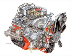 12 best schematics images on pinterest motors mechanical rh pinterest com