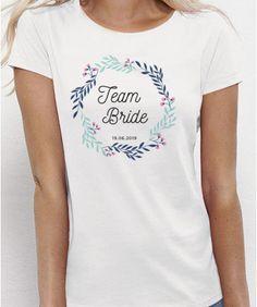AY nouveau canard jusqu/' personnalisé bébé garçons filles T-shirt Tees vêtements drôle design