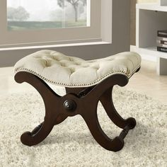 44 Best Furniture Benches Images Bench Furniture