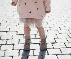 Mini fashion