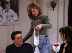 """Belted fold-down dungarees 