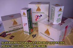 Obat kuat pria   obat kuat   obat kuat di bandung: Banyak Jamu Kuat Di Cirebon Beredar Secara Ilegal