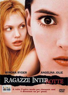 Ragazze interrotte (1999).