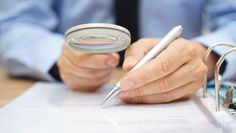 Why do estate agents ask for FICA documents?: To protect landlords, tenants, sellers and buyers from money laundering, certain documentation is required. Here's how it works and affects you… Situational Interview Questions, Online Courses With Certificates, Internal Audit, Money Laundering, You Better Work, Writing Process, Investment Property, Job Search, Being A Landlord