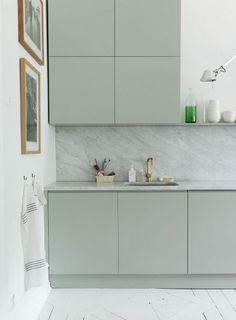 mint-groene-keuken-13