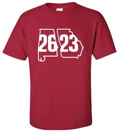 New T-Shirt Sizes Available in 2 Trending Outfits, T Shirt, Clothes, Tops, Fashion, Supreme T Shirt, Outfits, Moda, Tee Shirt