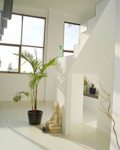 Prana House, Thornbury Oversized Mirror, House, Furniture, Home Decor, Decoration Home, Home, Room Decor, Home Furnishings, Home Interior Design