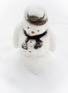 Black Christmas, Christmas Colors, Winter Christmas, Christmas Holidays, Christmas Wedding, Merry Christmas, I Love Snow, I Love Winter, Winter Day