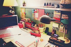 cute tumblr room diy - Поиск в Google