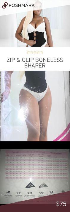 79b625a73c Retail Wholesales Women Shapewear Body Shaper High Waist Tummy Control  Slimming Brief Shorts Pant  Affiliate
