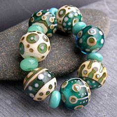 -handmade-lampwork-glass-bead-set