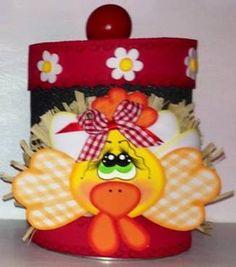 Más imágenes hermosas para toda ocasión: baby shower, muñecas, buhitos, collares, vírgenes,  flores y otros... :: RT Decoraciones y algo más... Foam Sheet Crafts, Diy Y Manualidades, Foam Sheets, Baby Shower, Corpus Christi, Bottle Crafts, Craft Tutorials, Flamingo, Diy And Crafts