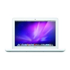 Apple MacBook 13.3-Inch Laptop