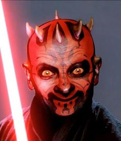 Darth Bean. Wut. (I really think Darth Bane should get a movie. Ehehehe. That would be terrifying.......)
