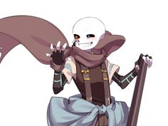 °*Undertale And Different Au*°. Undertale Gif, Undertale Ships, Frisk, Word Art Online, Dont Touch My Phone Wallpapers, Dream Sans, Just Ink, Rpg Horror Games, Creepy Cute