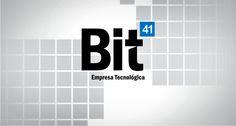Empresa criada como trabalho final da disciplina Gestão e Empreendedorismo do Curso de Tecnologias em Sistemas para Internet IFRN/Currais Novos-RN - 2014