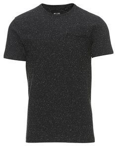 Mega cool ONLY & SONS Zoule T-shirt ONLY & SONS T-shirts til Herrer i behageligt materiale