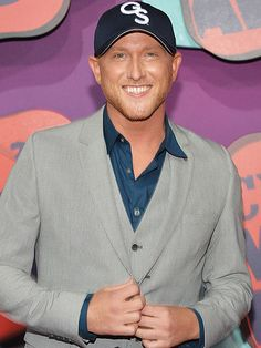 cole swindell - Bing Images