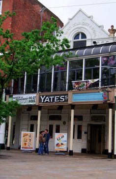 Nottingham Pubs, Nottingham City Centre, Old Pub, The Beautiful Country, Sunday Night, Belfast, England, Mansions, History
