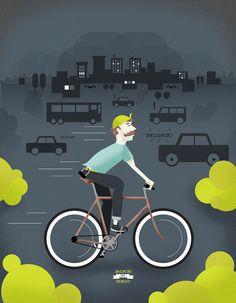 Bike for ZEN