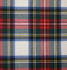 Scottish Plaid Tartan Kilt Store Selling Stewart Dress Modern Medium Weight Tartan Tartan Kilt, Tartan Scarf, Tartan Finder, Facebook Background, Hudson Bay Blanket, Scottish Plaid, Stewart, Tartan Fabric, Leather Bags Handmade