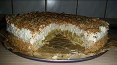 Low Carb Rabarberkuchen 💖