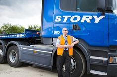 Story Contracting appoints employee 500 http://www.cumbriacrack.com/wp-content/uploads/2016/06/Story-Contracting-500th-employee.jpg 145 staff joined Story Contracting over the last year, setting a new record for the number of new recruits in a year by the company    http://www.cumbriacrack.com/2016/06/07/story-contracting-appoints-employee-500/