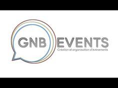 GNB EVENTS, agence de tourisme d'affaire et d'évènementiel