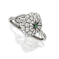 Sothebys Jewelry | Lot | Sotheby's