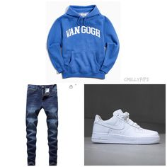 Swag Outfits Men, Dope Outfits, Boys Designer Clothes, Drip Drip, Aesthetic Clothes, Men Fashion, Kicks, Street Wear, Outfit Ideas