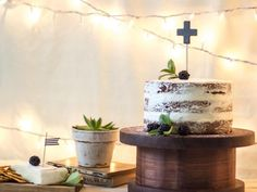 7 Creative and Fun Wedding Shower Ideas for the Bride and Groom | HGTV >> http://www.hgtv.com/design/make-and-celebrate/entertaining/7-out-of-the-box-wedding-shower-themes-pictures?soc=pinterest