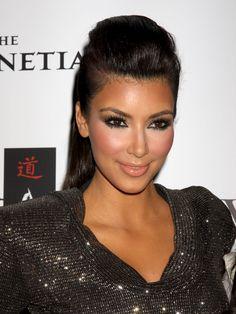 kim kardashian clothing style pictures - Google Search
