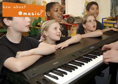 How about #theater or #acting programs for the #kids this fall?! #yuggler #thingstodo