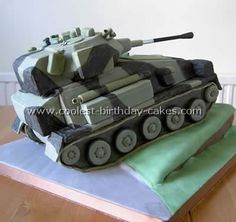 http://coolest-birthday-cakes.shippony.com/images/vehicles/army-tanks/army-cake-20.jpg