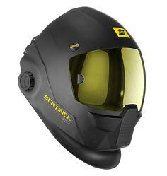 Sentinel A50 Welding Helmet