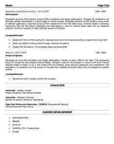 Building Engineer Resume Prepossessing Sample Resume Healthcare Management Executive  Httpresumesdesign .