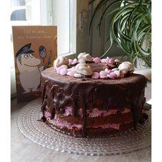 #leivojakoristele #isänpäivähaaste Kiitos @maripihl