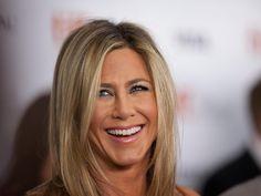 Svi govore o Jennifer Aniston, ali ovoga puta ne o njenom ljubavnom životu - www.gloria.hr