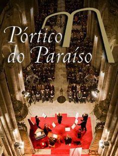 Laura Alonso Padín + Lorenzo de los Santos @ Teatro Principal - Ourense musica concierto concerto VI FESTIVAL PÓRTICO DO PARAÍSO