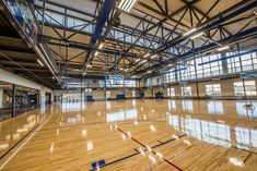 Basketball Ball ID:7306173996 Nc State Basketball, Basketball Court, Steel Buildings, Central Park, Gym, Google Search, Create, General Steel Buildings, Excercise