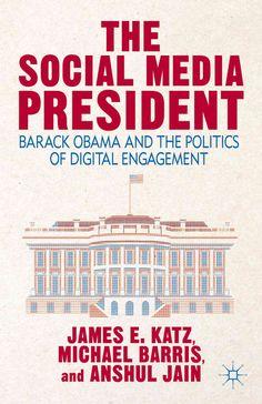 social media political engagement