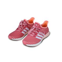 hot sales 807b4 bd175 21 best Adidas images on Pinterest  Adidas