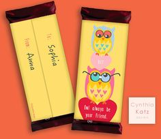 Items similar to Kids Valentines Day Hershey Bar Wrapper // Chocolate Bar Template // Kids Craft // Classroom Valentines // Party Favor // Digital Art on Etsy Hershey Bar, Bar Wrappers, Chocolate Bars, Valentines For Kids, Party Favors, Bff, Crafts For Kids, Classroom, Templates