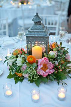 Photography by carolinefrostphotography.com, Floral Design by SplendidStems.com By Karen Splendidio Hudson Valley wedding  Highlands Club wedding flowers
