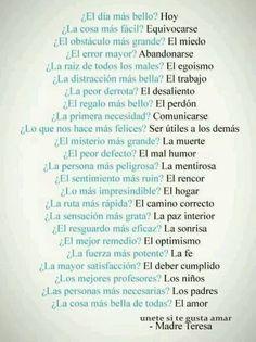 LAS REGLAS DE OLAFO>>  Curta: https://www.facebook.com/Wasi.Idiomas.Oficial  Uma página para quem gosta aprender idiomas.